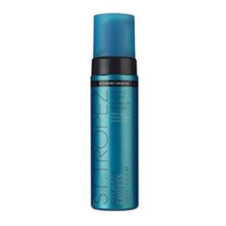 St Tropez Express Tanning Mousse