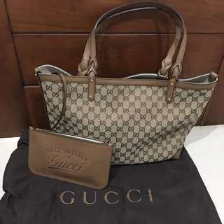 Borsa Sukey Gucci Bag