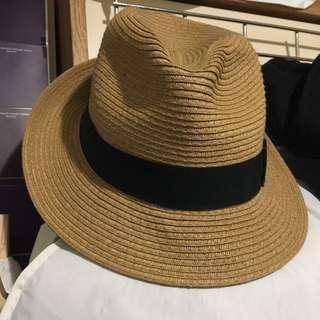 Talula hat