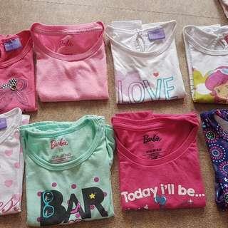 Tshirt for Toddler