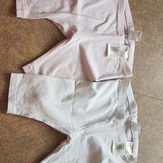 Pants for Baby 0-6mons