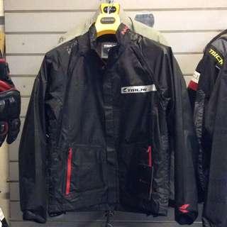 RS Taichi Waterproof Inner Jacket