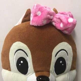 #含運最划算、全新❗️洗臉用粉紅束髮帶✨#我的旋轉衣櫃