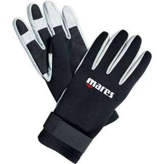 Mares Amara Gloves
