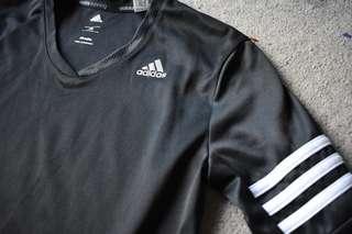 Womens Adidas Running Long Sleeve Top Size XS Brand New