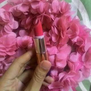 THE ONE ORIFLAME CATWALK PINK