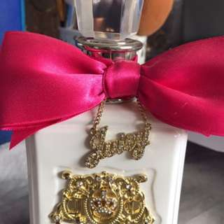 Viva la juicy limited edition 100mls