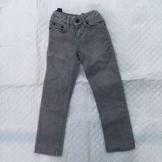 Zara Girl Jeans