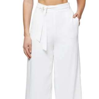 Kookai Soraya Pants (currently in stores) sz38