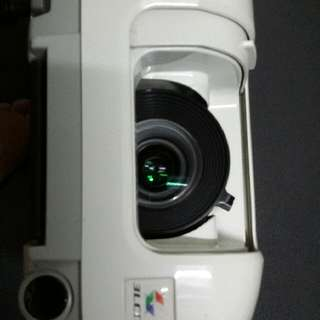 Epson Eb-×6 Projector