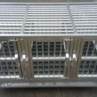 kennel, cages, crate, dog Cage