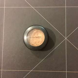 MAC - CASINO EYE SHADOW