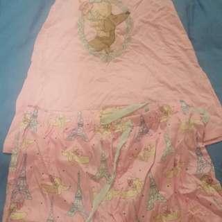 Peter Alexander Sleepwear