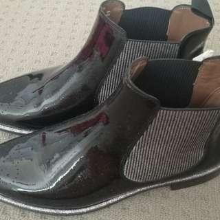 Pertini Italy Boots