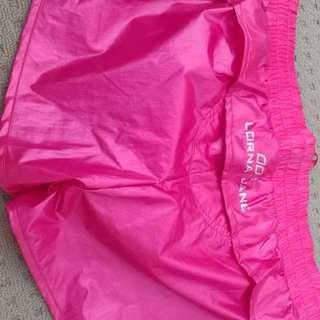 Lorn a Jane Active shorts