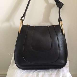 Chloe Hayley bag