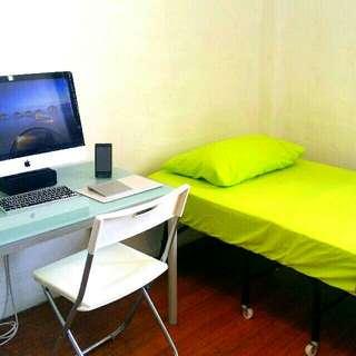 Hdb Room Rental@PM*97312438.
