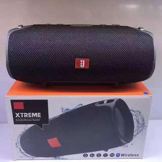 XTREME JBL Bluetooth speakers