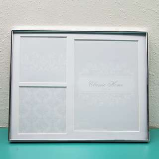 Precious thoughts Photo Frame