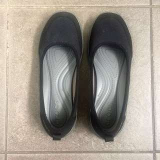 CROCS Women Shoes
