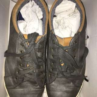 Aldo Original Shoes Size 42
