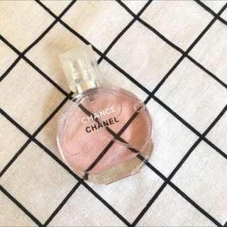 香奈兒香水15ml