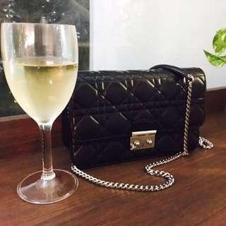 Dior Promenade Mint Condition