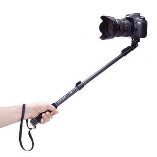 小牛蛙數位 雲騰 支架 188 自拍桿 便攜自拍架獨腳自拍桿 手持架相機自拍棍 手機支架自拍神器
