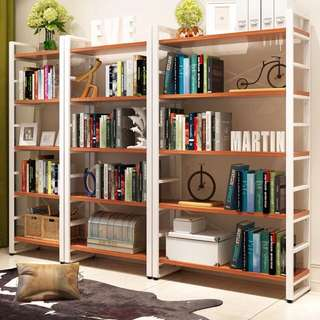 Storage Display Rack Home Furniture