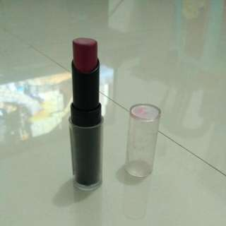 Lipstick Revlon Moisturestay No. 12