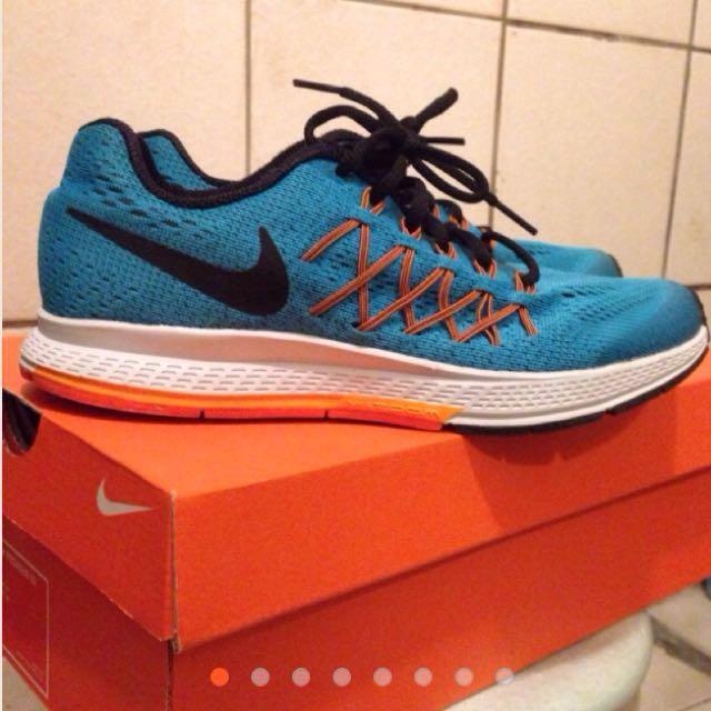 🉐️原價4折Wmns Nike Air Zoom Pegasus 32 慢跑鞋