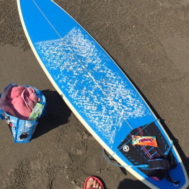 衝浪板 趴板 沙板 滑板