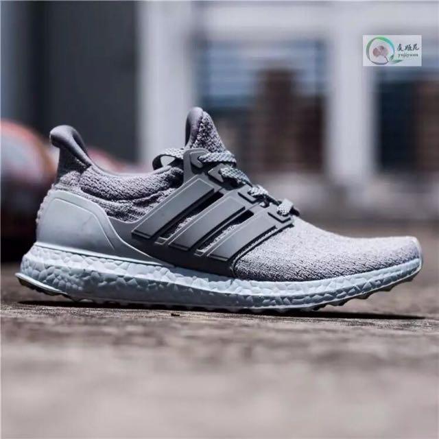 a0b8facbbdd00 Adidas Ultra Boost 3.0
