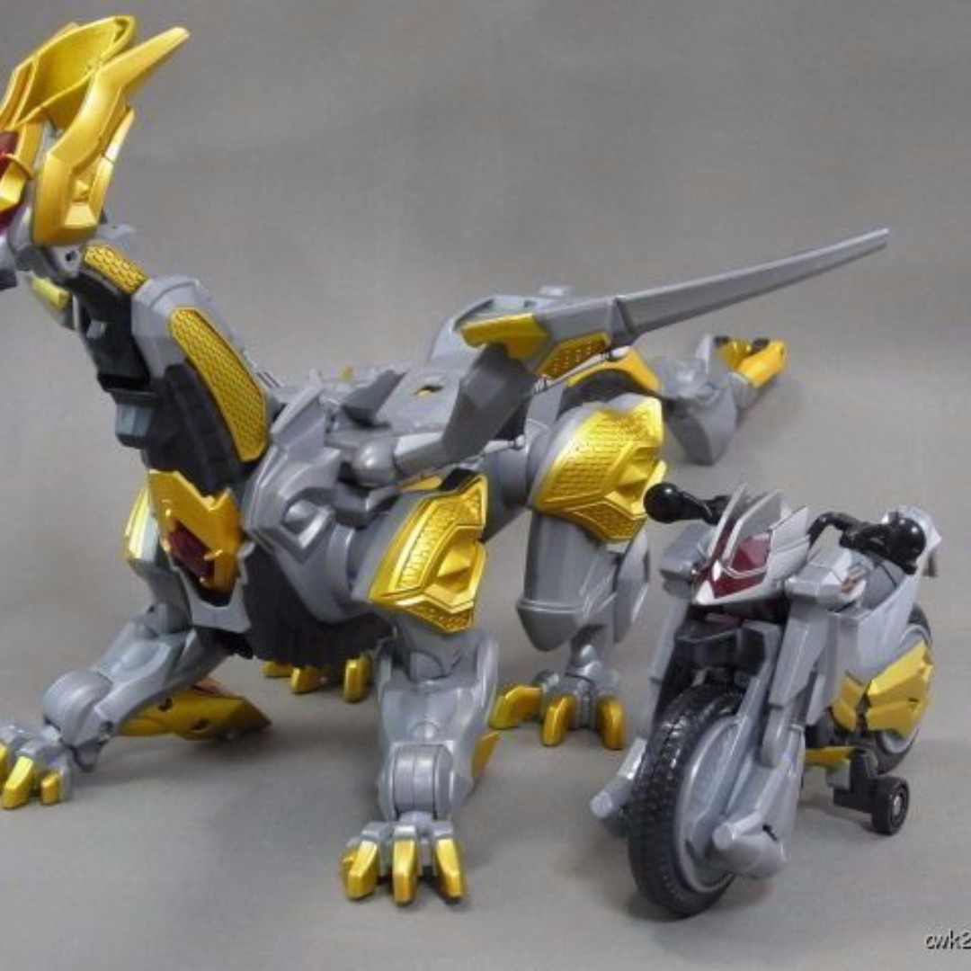 bandai masked kamen rider dx wizard dragon machine winger toys
