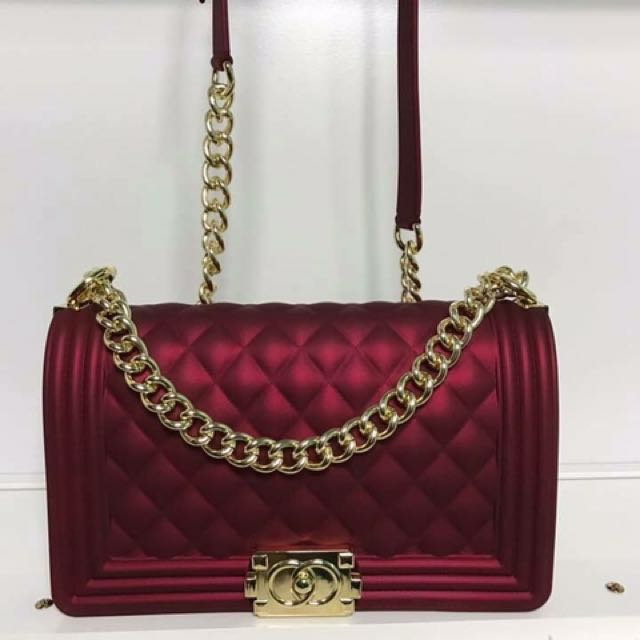 For sale 1600 only each bag