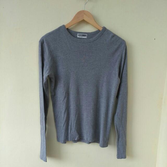 Giordano t-shirt ori
