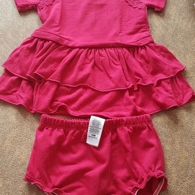 Guess for Baby Girl