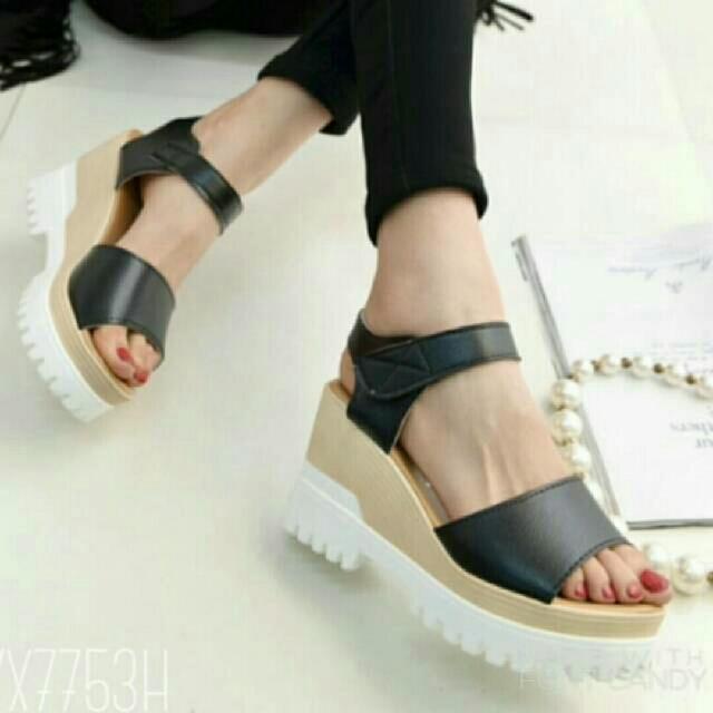 heels docmart morywoody