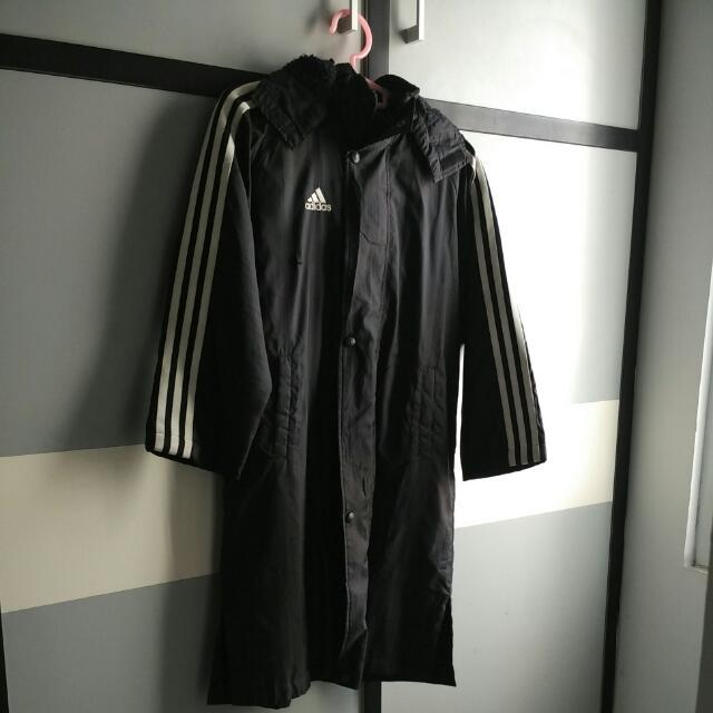 Jacket Adidas Ori