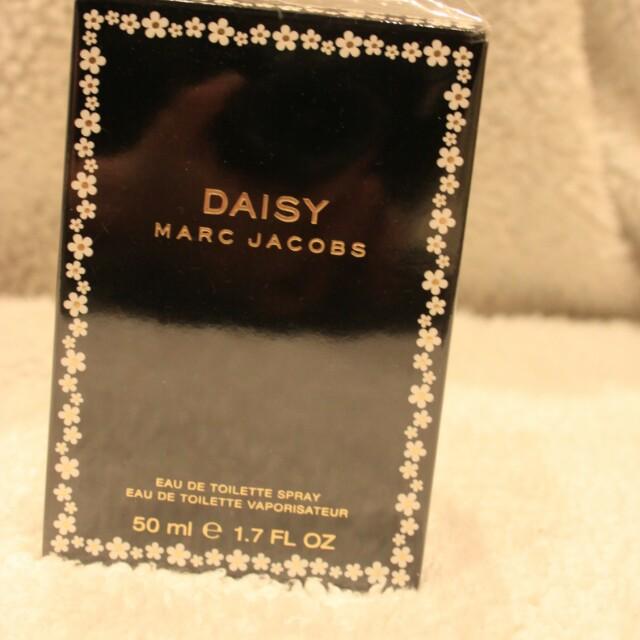 Marc Jacobs Daisy 50 ml (negotiable)