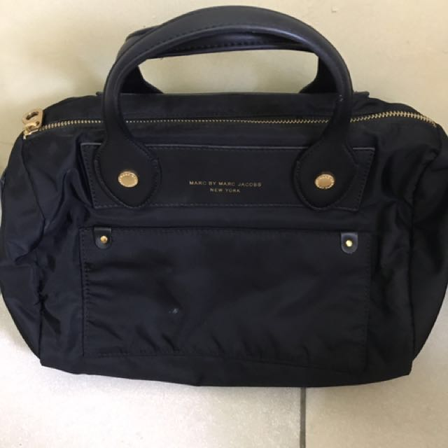 Marc Jacobs Satchel Bag