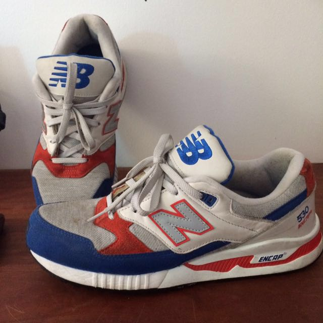 new balance 530 price philippines