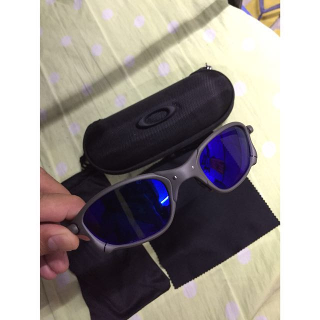 france oakley radar path plasma black iridium sunglasses