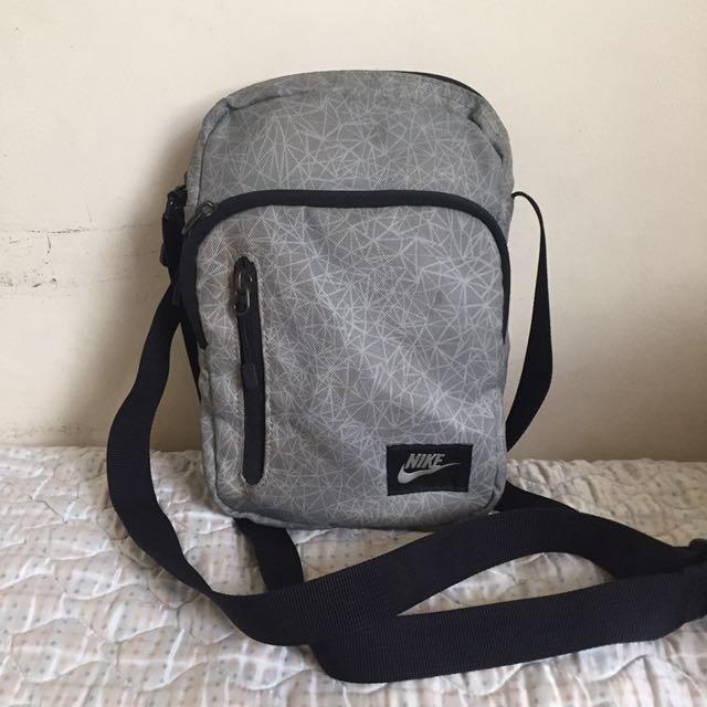 60bc966b72 Home · Men s Fashion · Bags   Wallets. photo photo photo