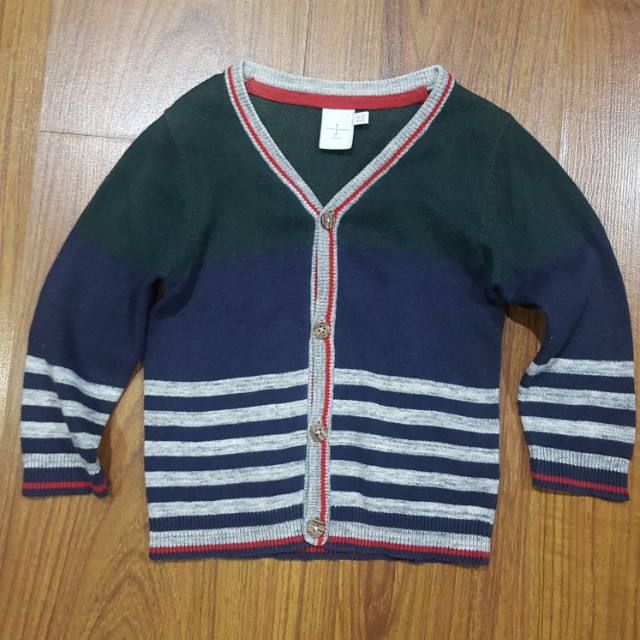 Preloved cardigan from Debenhams