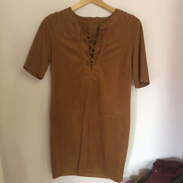 PRICE DROP✨ M - TSHIRT DRESS