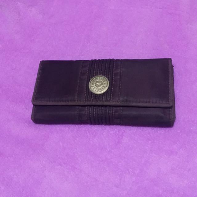 Replica kipling wallet