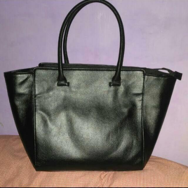 REPRICE H&M bag