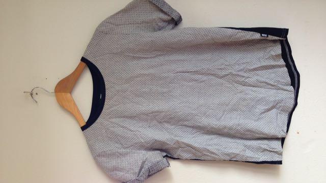 RPM Tshirt