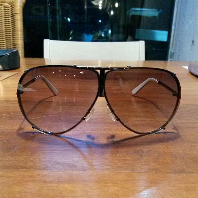 1f3adf72c6 Stella McCartney Sunglasses